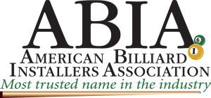 American Billiard Installers Association / Owensboro Pool Table Movers