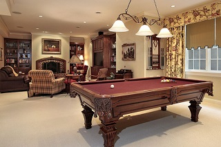 owensboro pool table installations content