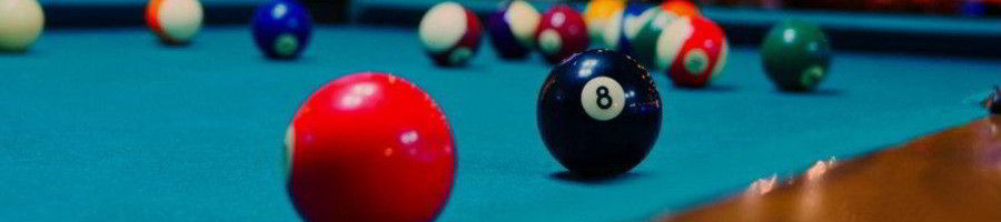 owensboro pool table recovering featured