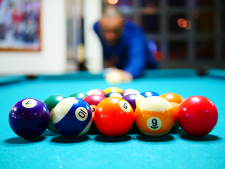 owensboro pool table specifications content