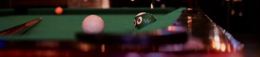 owensboro pool table specifications featured