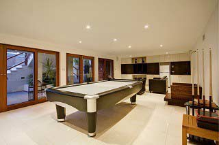 pool table installers in owensboro content