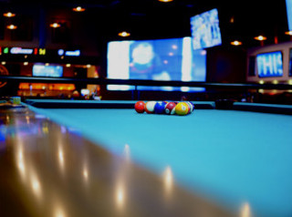pool table repair in owensboro content